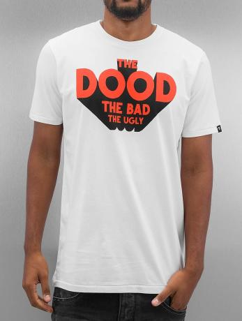 t-shirts-the-dudes-wei-