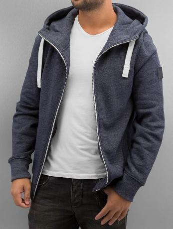 zip-hoodies-cordon-blau
