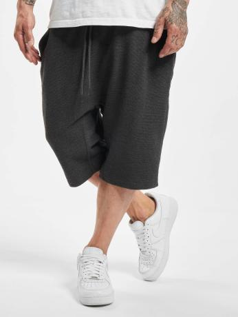 def-manner-shorts-hoku-in-grau