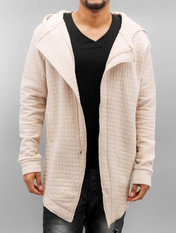 def-manner-zip-hoodie-quilted-in-beige