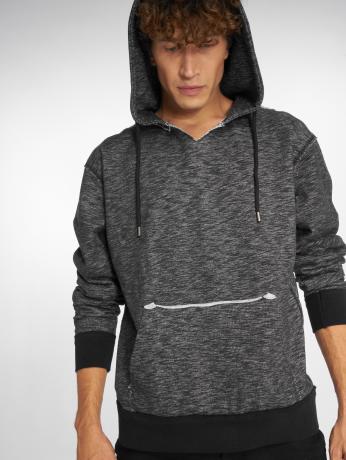 hoodies-def-schwarz
