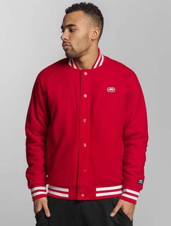 ecko-unltd-jecko-jacket-red