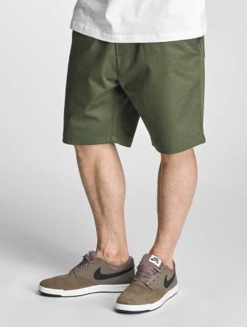 reell-jeans-easy-shorts-olive