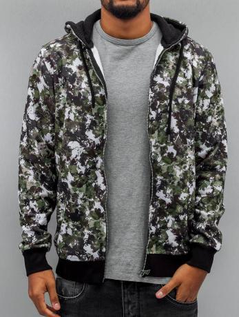 zip-hoodies-bangastic-bunt