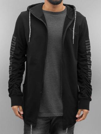 rocawear-zip-hoody-black