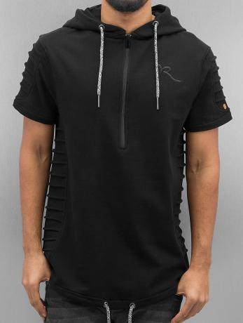 rocawear-manner-hoody-hoody-in-schwarz