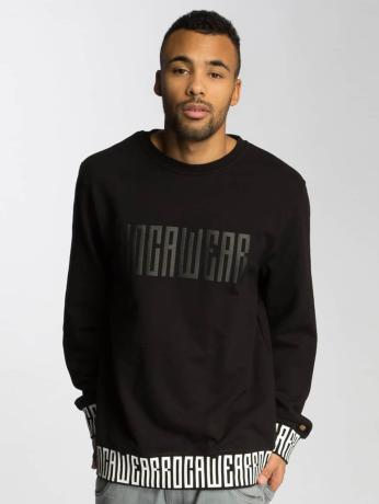 rocawear-manner-pullover-print-in-schwarz