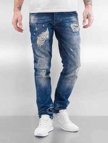 2y-manner-slim-fit-jeans-aenna-in-blau