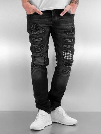 2y-manner-slim-fit-jeans-patch-in-grau