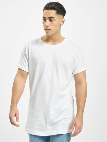 urban-classics-manner-tall-tees-long-shaped-turnup-in-wei-
