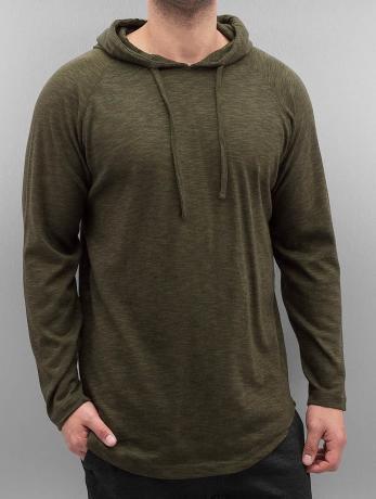 hoodies-urban-classics-olive