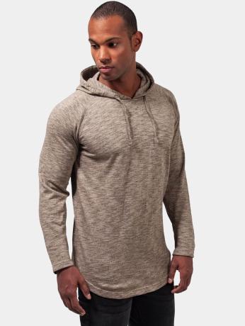 hoodies-urban-classics-beige