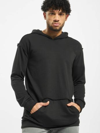 urban-classics-manner-hoody-oversized-open-edge-in-schwarz