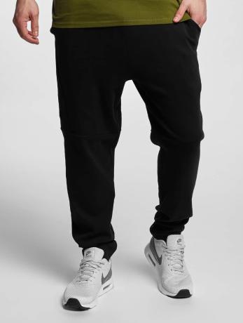 urban-classics-manner-jogginghose-tapered-interlock-in-schwarz