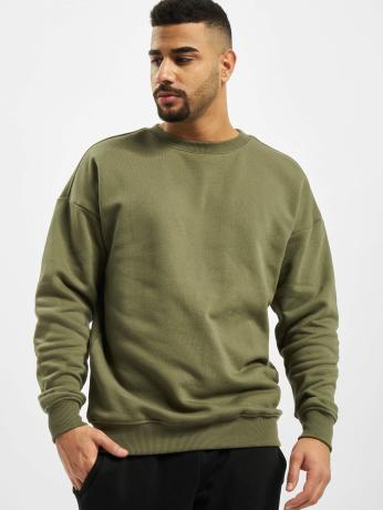 urban-classics-manner-pullover-camden-in-olive