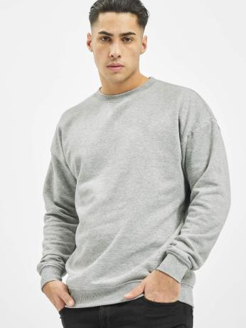 urban-classics-manner-pullover-camden-in-grau
