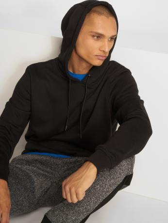 urban-classics-manner-hoody-basic-in-schwarz