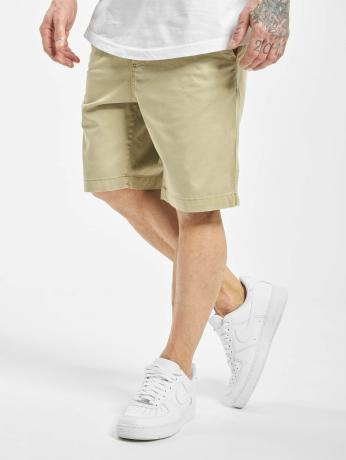 shorts-urban-classics-beige