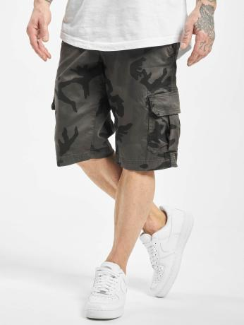 urban-classics-camo-cargo-shorts-grey-camo