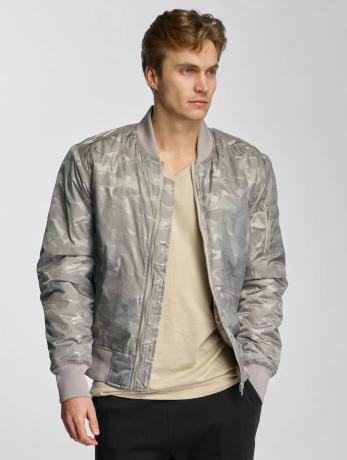 urban-classics-manner-bomberjacke-tonal-camo-in-grau