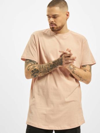 urban-classics-shaped-long-t-shirt-light-rose