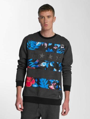 just-rhyse-anchorage-sweatshirt-anthracite