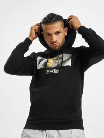 hoodies-mister-tee-schwarz