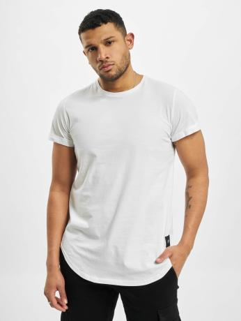 sixth-june-manner-tall-tees-rounded-bottom-in-wei-