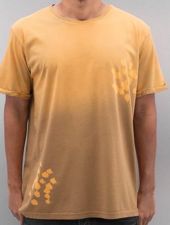t-shirts-def-braun