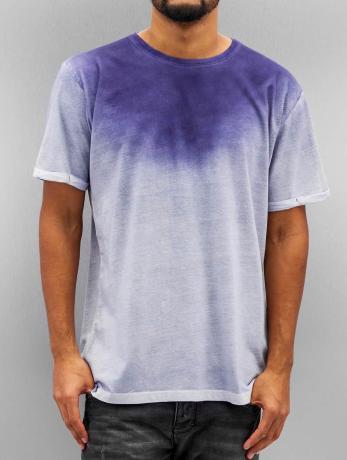 t-shirts-def-violet