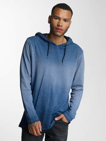 def-manner-hoody-marius-in-blau