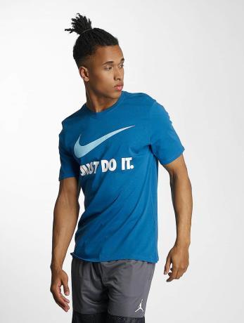 nike-manner-t-shirt-new-jdi-swoosh-in-blau