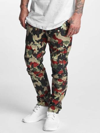 g-star-manner-antifit-5622-3d-tapered-lucas-in-camouflage
