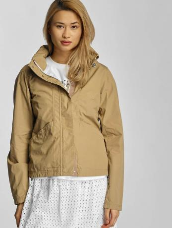 bench-frauen-ubergangsjacke-easy-in-beige
