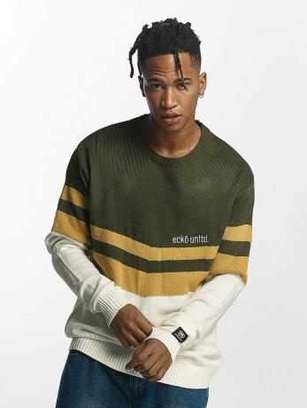 ecko-unltd-manner-sport-pullover-sheep-monday-in-olive