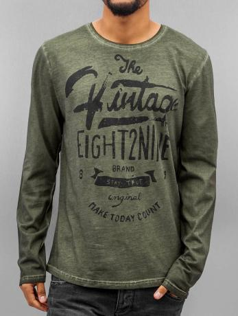 longsleeves-eight2nine-olive