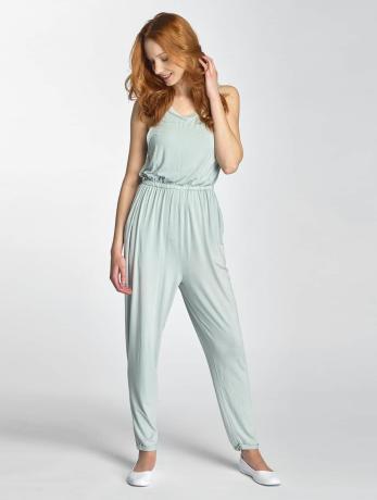 khujo-frauen-jumpsuit-necy-in-grun