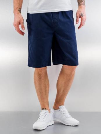 shorts-amsterdenim-blau