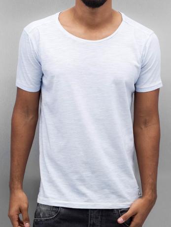 t-shirts-amsterdenim-blau