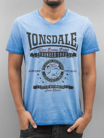 lonsdale-london-manner-t-shirt-peebles-in-blau