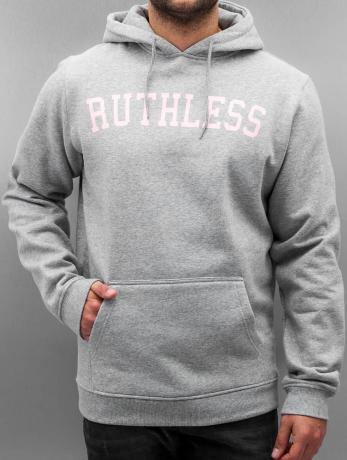 mister-tee-manner-hoody-ruthless-in-grau