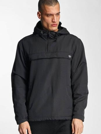 pelle-pelle-manner-ubergangsjacke-northern-in-schwarz