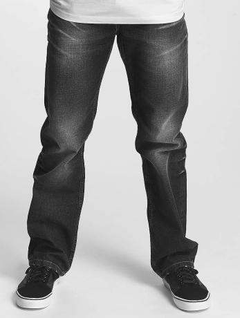 pelle-pelle-manner-loose-fit-jeans-baxter-in-grau