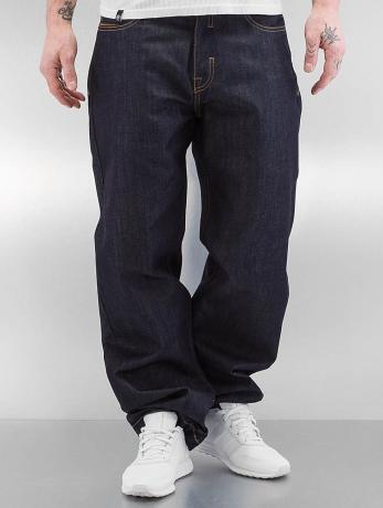 pelle-pelle-baxter-denim-baggy-jeans-raw-indigo