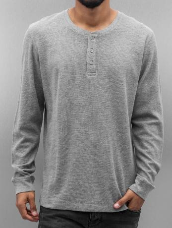 longsleeves-jack-jones-grau
