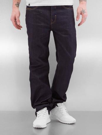 pelle-pelle-manner-loose-fit-jeans-baxter-in-indigo