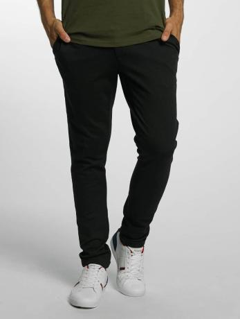 only-sons-manner-chino-onssolid-in-schwarz