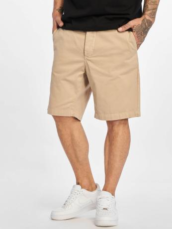 def-manner-shorts-avignon-in-beige