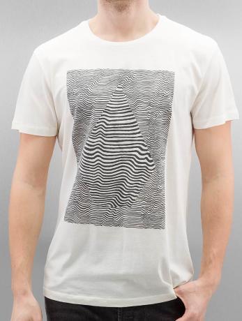 t-shirts-volcom-wei-