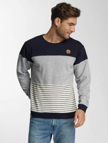 shisha-manner-pullover-klondor-in-blau
